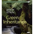 anthony-huxley-green-inheritance