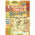 Cooking Without Recipes - jacket