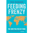 Feeding Frenzy - jacket (web)