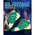 Mr Freedom - jacket