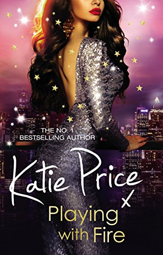 Playing With Fire by Katie Price
