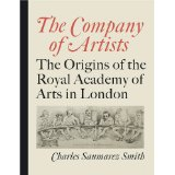The Company of Artists