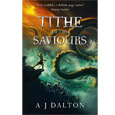 Tithe of the Saviours - jacket_small