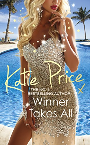 Winner Takes All - Katie Price